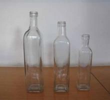 橄榄油瓶 RS-GLYP-2260