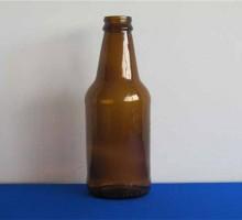 饮料瓶 RS-YLP-3211