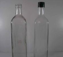 橄榄油瓶 RS-GLYP-2256