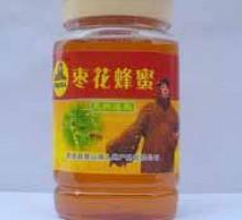 蜂蜜瓶 RS-FMP-1557