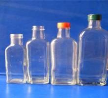 橄榄油瓶 RS-GLYP-2258