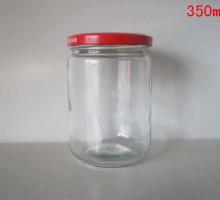 酱菜瓶 RS-FMP-5218