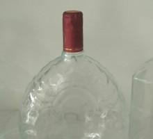 白酒瓶 RS-BJP-3662