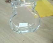 小酒瓶 RS-BJP-8869