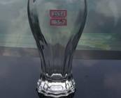 白酒瓶 RS-BJP-8882